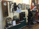 Историю железной дороги в Мурманской области расскажет музей локомотивного депо
